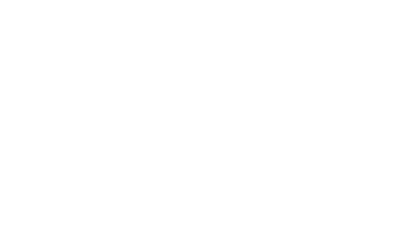 Jai Nova